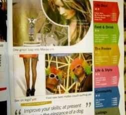 Thats-Shanghai-Magazine