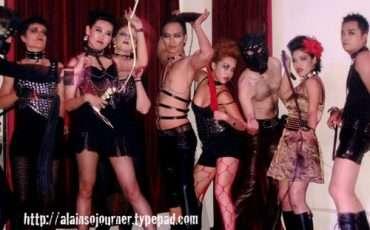 LGBT-Beijing-Kinkilicious-1