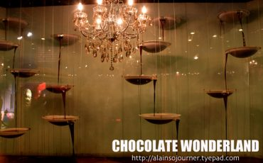 Chocolate-Wonderland-in-Beijing-1