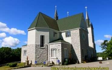 Martyrs'-Shrine-Midland-Toronto-1