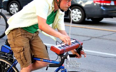 2011-Jarvis-Bike-Ride-Photos-The-Riders-15
