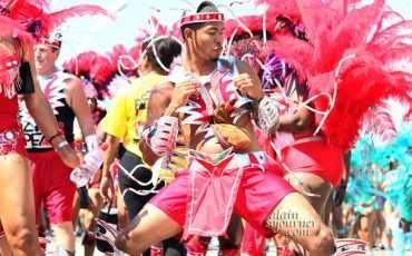 Scotiabank-Caribbean-Carnival-Toronto-2011-Parade-Photos-Caribana-Festival-2011-17