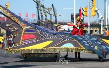 Scotiabank-Caribbean-Carnival-Toronto-2011-Parade-Photos-Caribana-Festival-2011-38