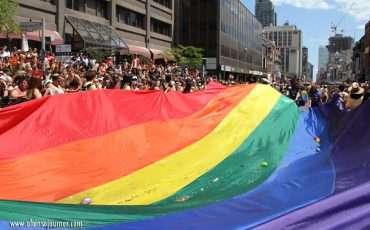 Toronto-Pride-Parade-2012-6