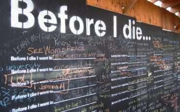 Before-I-Die-Toronto-1