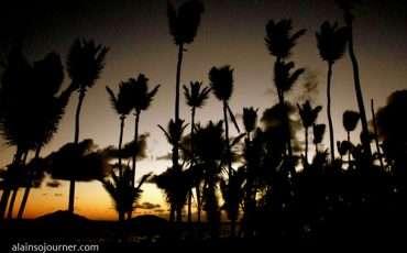 Dominican-Republic-Sunrise-at-Punta-Cana-1