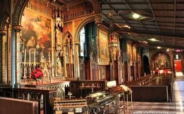 Montreal-Notre-Dame-Basilica-3