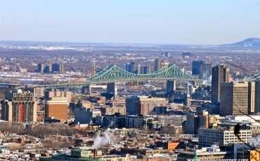 Montreal-Panorama-3