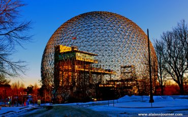Montreal-The-Bubble-1