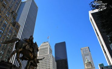 New-York-City-5th-Avenue-1