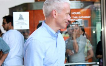 New-York-City-Anderson-Cooper-2