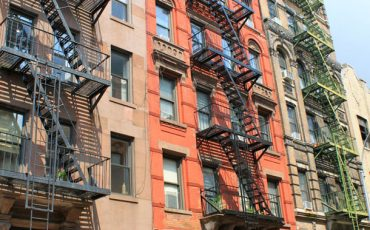 New-York-City-Apartments-1