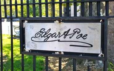 New-York-City-Edgar-Allan-Poe-1