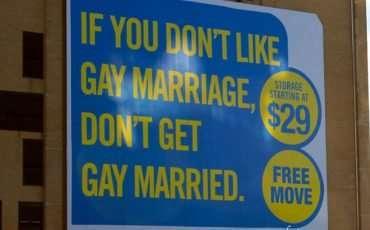 New-York-City-Gay-Ad-1