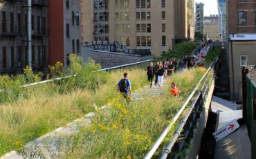 New-York-City-High-Line-Park-2
