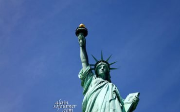 New-York-City-Statue-of-Liberty-4