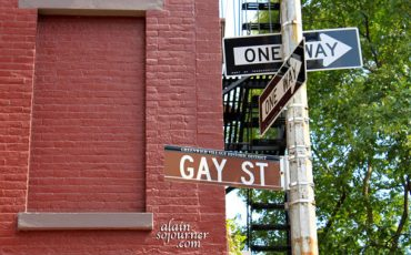 New-York-City-The-Gay-Village-and-the-Greenwich-Village-6