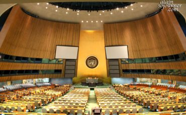 New-York-City-The-United-Nations-4