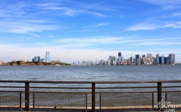 New-York-City-The-View-from-Liberty-Island-2