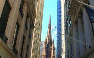 New-York-City-Wall-Street-3