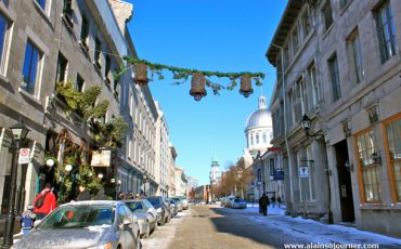 Old-Montreal-in-Winter-1