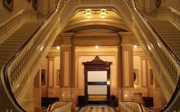 PHILADELPHIA-MASONIC-TEMPLE-1