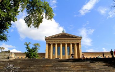 PHILADELPHIA-MUSEUM-OF-ARTS-6