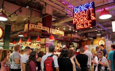 PHILADELPHIA-READING-TERMINAL-MARKET-4