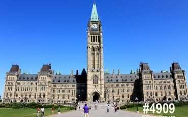 Parliament-Hill-Centre-Block-1
