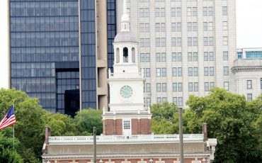 Philadelphia-Independence-Hall-Things-To-Do-1