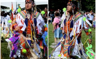 Pow-Wow-in-Toronto-2012-Photos-1