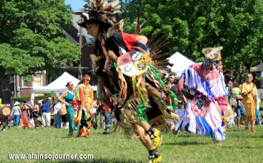 Pow-Wow-in-Toronto-2012-Photos-6