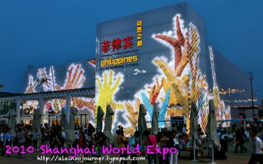Shanghai-World-Expo-2010-Asia-4