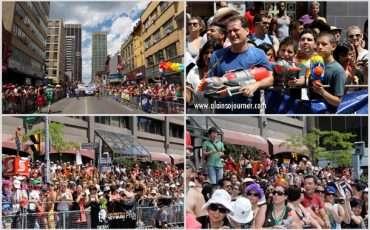 Toronto-Pride-Parade-2012-The-Crowd-1