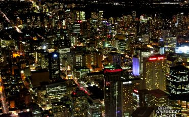 Toronto-at-Night-from-the-Top-of-CN-Tower-2