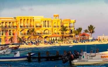 Playa del Carmen Mexico 87 copy