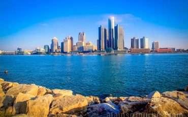Windsor Detroit 22
