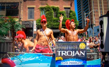 pride-parade-2013-toronto-59