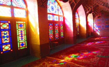 Iran Photos 6