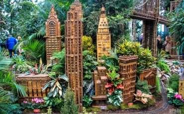 Botanical-Garden-Train-Show-New-York-12