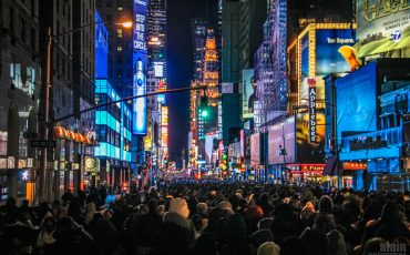 Times-Square-New-Year-Countdown-Celebration-New-York-5