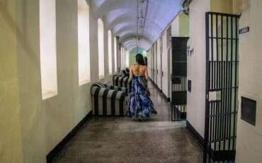 Jail Hostel Ottawa 7