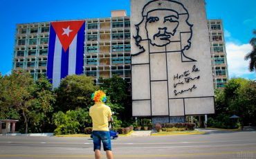 things-to-do-in-havana-cuba-plaza-de-la-revolucion
