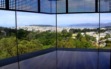De Young Museum San Francisco 8