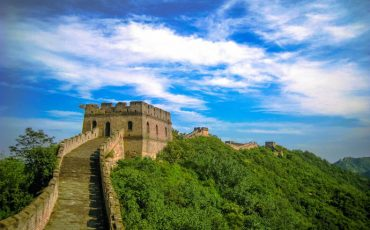 mutianyu-great-wall-of-china-1