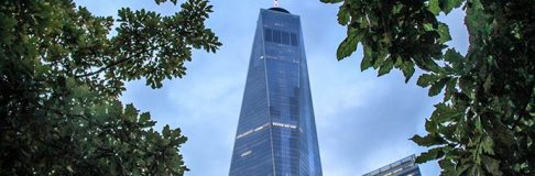One-World-Tower-Facade-New-York