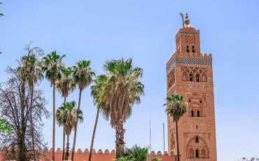 koutoubia-mosque-marrakech-morocco-3
