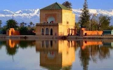 menara-gardens-morocco