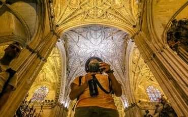 catedral-de-sevilla-cathedral-spain-12