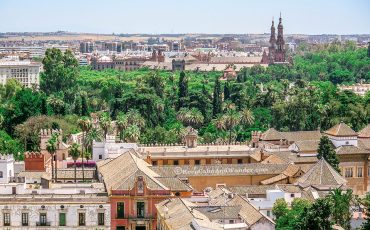 catedral-de-sevilla-cathedral-view-panorama-11